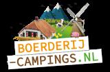 Boerderij-campings.nl