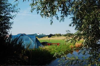 Amstelkade - Wilnis
