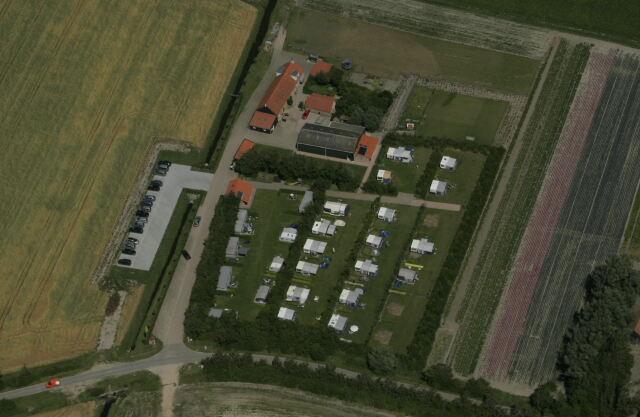 Boogaard - Zoutelande