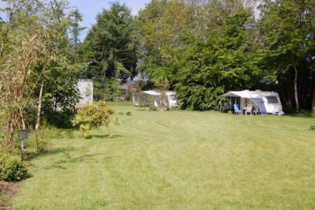 Camping Valkenberg - Castenray