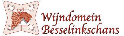 Camping Wijndomein Besselinkschans - Lievelde