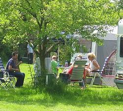 De Brömmels - Winterswijk Woold