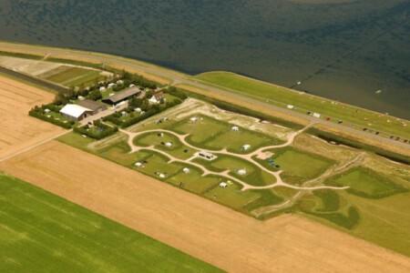 De Heerlijkheid van Wolphaartsdijk - Wolphaartsdijk