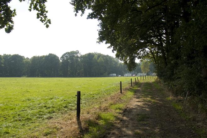 De Rozephoeve - Oisterwijk