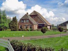 De Stroetenhof - Eursinge