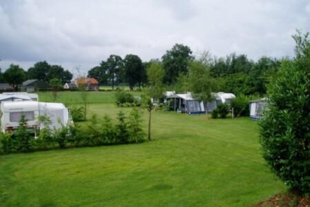 De Wezel - Diepenheim