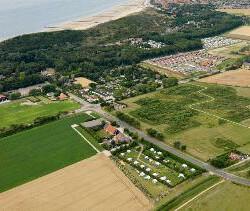 Innerduyn - Biggekerke