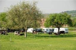 Landgoed Alleleijn - Epen