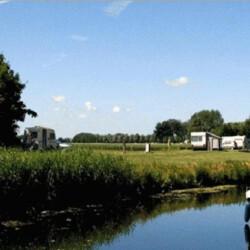Maereheerd - Den Andel