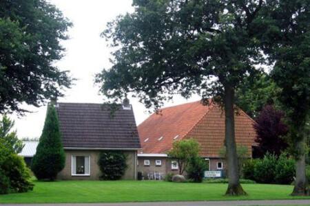 Van Veen - Wezuperbrug