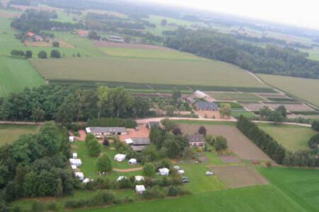 Wiemelinkhof - Hengelo