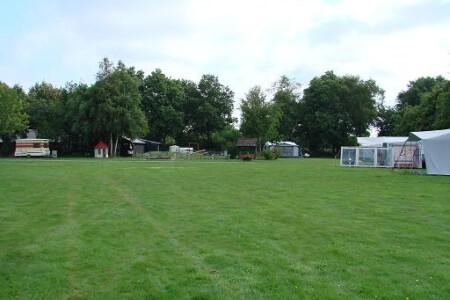 't Groene Veld - Tynaarlo